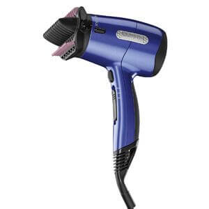 best blow dryer with comb attachment